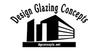 Design Glazing Concepts, LLC