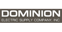 Dominion Electric Supply Co., Inc.
