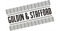 Goldin & Stafford, LLC