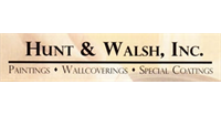 Hunt & Walsh, Inc.