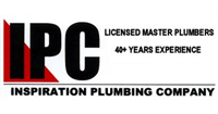 Inspiration Plumbing Co., LLC
