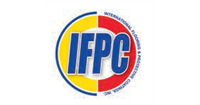 International Flooring & Protective Coatings, Inc.