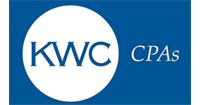 KWC Certified Public Accountants