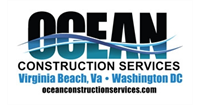 Ocean Construction Services, Inc.