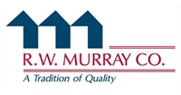 R. W. Murray Co.