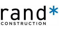 Rand* Construction Corp.