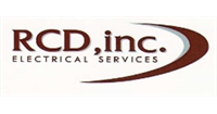RCD, Inc. Electrical Services