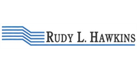 Rudy L. Hawkins Electrical Contractor, Inc.