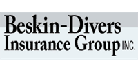 Beskin-Divers Insurance Group