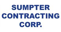 Sumter Contracting Corp.