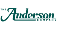The Anderson Co., LLC