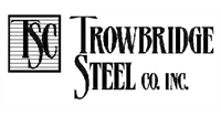 Trowbridge Steel Co., Inc.