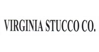 Virginia Stucco Co.