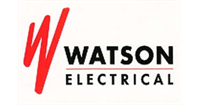 Watson Electrical Construction Co. LLC