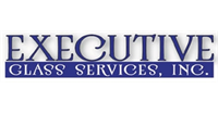 Executive Glass Services, Inc.