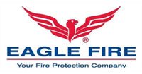 Eagle Fire Inc.