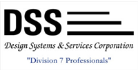 Design Systems & Services Corporation