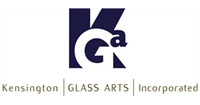 Kensington Glass Arts