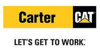 Carter Machinery - the Cat Rental Store